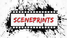 SCENEPRINTS