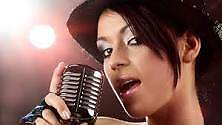Female Vocalist Wanted for Working Band/ Duo/Trio Sydney City Inner Sydney Preview