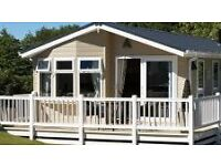 LODGES & STATIC CARAVANS IN SOUTHPORT , NORTH WEST , HOLIDAY HOMES