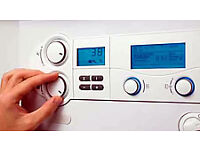 Gas Heating Engineer, Boiler Servicing & Repair, Central Heating Systems & General Plumbing