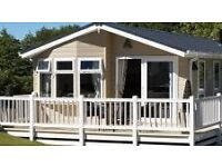 Static Caravans & Luxury Lodges in Southport/Lancashire, retirement Holiday Homes