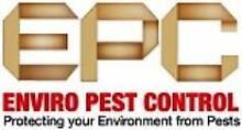 Enviro Pest Control Melbourne CBD Melbourne City Preview