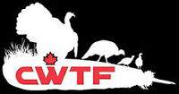 CWTF new club chapter for the hunter in you!