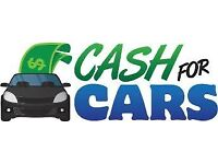 CASH 4 CARS READING BERKSHIRE WANTED CARS VANS SELL SCRAP YOUR MOT FAILURE NON RUNNER NO MOT ELV