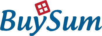 BuySum