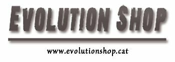 EvolutionShop.cat