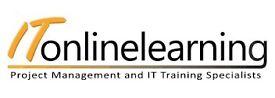 IT Training leading to IT Technician Job £18k-£22k