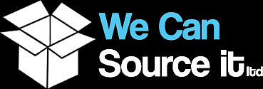 We Can Source It Ltd