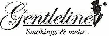 gentleline-shop