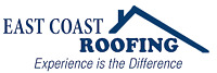 Roofing Sub Contractors