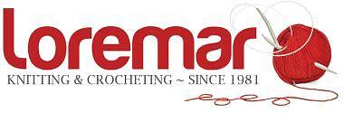 Loremar Knitting