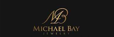 Michael Bay's Jewelry