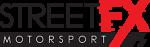 streetfxmotorsports