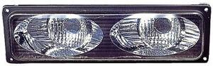 Brand New Headlights Silverado / Sierra / Tahoe / Yukon / Suburb London Ontario image 5