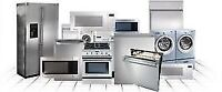 Appliance Repairs...   Servicing All Makes And Models