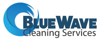 Commercial Cleaning Positions Available