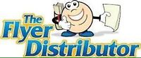 Do you need your brochures delivered