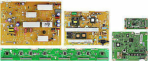 samsung plasma tv boards , parts + some lg lg boards