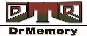 Dr.Memory UK