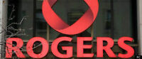 Are you looking for Rogers Services with 150$ gift credit ?
