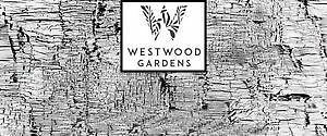 Westwood Gardens at Yonge/hwy 7