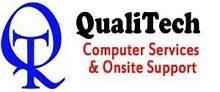 QualiTech Computer Repair Cabramatta Fairfield Area Preview