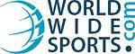 worldwidesports-com
