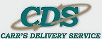 G License Delivery Driver - $19-21 an hour