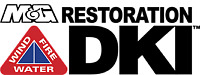 PROJECT MANAGER - Property Restoration