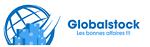 globalstock-france
