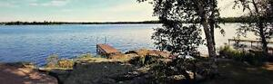 Seeking Pet Friendly Cottage for 4 Adults - Whiteshell/Kenora
