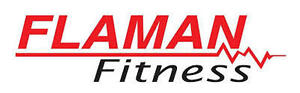 MOVING SALE -FLAMAN FITNESS VERNON