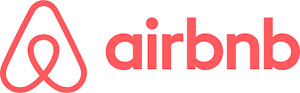 Airbnb Coupon: $40 OFF your first Airbnb stay - Worldwide