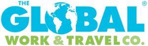 Sales Agent - Travel Industry - $1000 per week