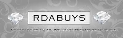 RDABUYS