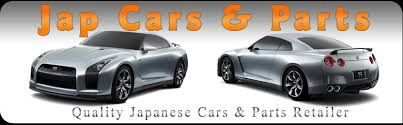 japcarsandparts