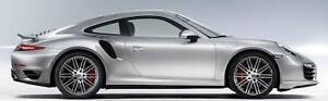 """20"""" Mags Porsche 991 Turbo OEM"""