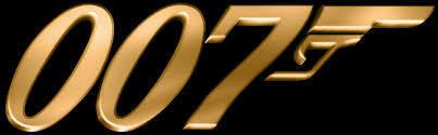 Merchandise Direct 007