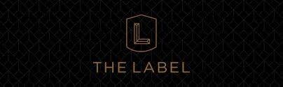 Designer Label Shop