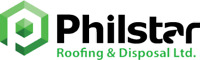 Hiring Shinglers/Roofers
