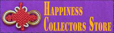 Happiness Collectors Store