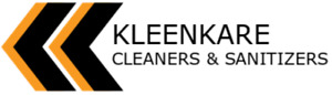 KLEENKARE! Not your average Cleaning Company