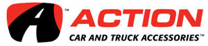 Automotive Accessory Specialist - Victoria