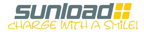 Sunload Mobile Solutions UG
