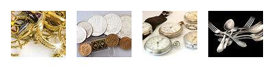 Monnaies-Or&Argent