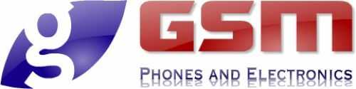 GSM_PHONES_USA_SELLER