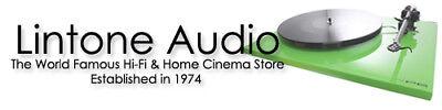 Lintone Audio
