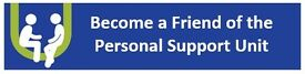 Volunteer support worker for litigants in person based within court environment