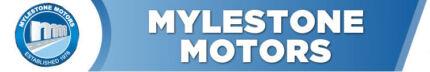 Mylestone Motors
