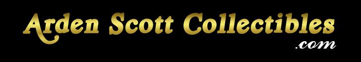 Arden Scott Collectibles